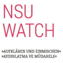 NSU Watch