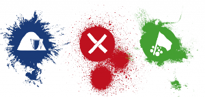 logos-paintbomb-2014-web-klein
