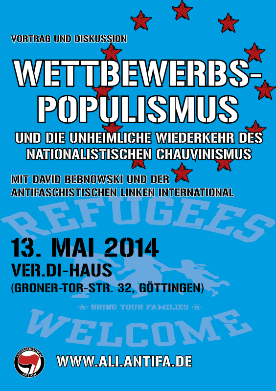 wettbewerbspopulismus_gross